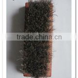 2012 small size shoe cleaning brush