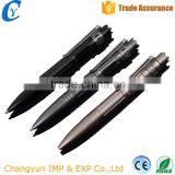 Aluminum Material and Promotional Pen Body Type