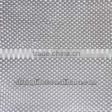 fiberglass woven roving cloth for FRP water tank