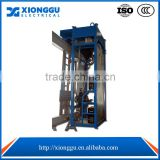 S-810 Tank welder/tank welding machine/ automatic tank welder/tank lifting equipment(Bottom to Top) welding machine