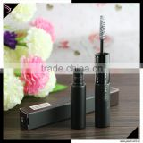 Hot Sale Good Quality Fiber Lash 3D Cream Empty Plastic Mascara Tube