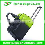 Vantage luggage bag, top new fashion luggage travel bags for travelling
