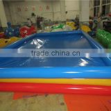 Most popular inflatable donut pool float for sale