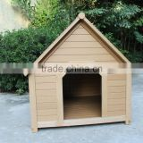 WPC Wholesale Dog House PS Outdoor Dog Cage                                                                         Quality Choice                                                     Most Popular