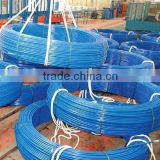 HOT-SALE Spiral Ribs PC Wire(SPIRAL RIBS PRESTRESSED STEEL WIRE)