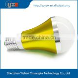 2016 New Factory price led light bulb , smart led light bulb