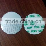 aluminum foil cap induction liner bottle seal wads