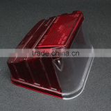 China Alibaba Plastic For Injection Moulding Depo Auto Lamp, Automobile Parts, Hot Sale Auto Work Lamp                                                                         Quality Choice