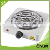 electric incense burner electric hot plate