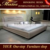 2014 new Bedroom furniture bedroom set,baby furniture,teak king bed for Christmas promotion