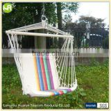 Excellent Quality Good Selling Outdoor Gazebo Swing