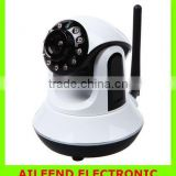 3.6MM IR Lens Wireless Wifi RT8800 HD 720p IP Camera with IRCUT P2P Baby Camera Built in Microphone CCTV Baby Monitor