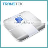 body composition analyzer device good quality