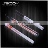High quality super slim electronic cigarette D230 free sample promotional product