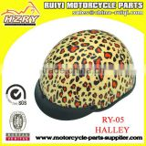 Beautiful Carbon Fiber Helmet For Sale Motorcross Helmet Motorcycle