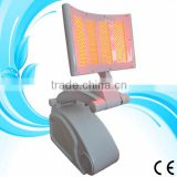 2015 Bio Light Therapy Pdt Skin Led Facial Light Therapy Whitening Machine Led Light Skin Therapy