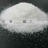 Caustic Soda Pearl -NaOH 96% -99% used in chemical pulping