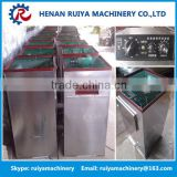 2016 Ruiya Feeder In Aquaculture / Automatic Feeder / Shrimp Feeder