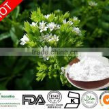 High quality natural stevia extract Stevioside Rebaudioside A (RA) 98% powder/tablets sweenter