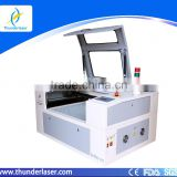 desktop laser die cutting machine, laser cut paper machine, laser cutting engraving machine for crafts