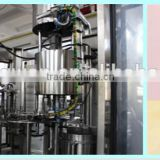 automatic milk tea equipment/beverages milk tea /bottled milk tea machine