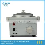 Depilatory wax heater/warmer/ high quality