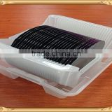 silicon, silicon manufacturer, silicon wafer