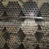 ROUND CARBON STEEL 89mm*4.75 mm/140mm*6.25mm WELDED STEEL PIPE ON FOB THEORY PRICE USD 510/ACTUAL USD560 IN NEW STOCK