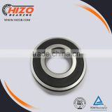 wholesale stainless steel balls single row zz 2rs p4 deep groove ball bearing for scooters