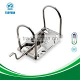 [Sacrifice Sale] 2''&3'' metal lever arch file clip&lever arch mechanism with good quality