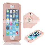 smartphone waterproof cell phone case for iphone 6 case