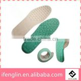 New style arch support insole Orthotic Insole sublimation insole