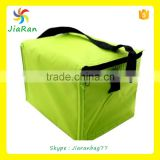 2016 alibaba factory China supplier 12 cans lunch cooler bag with radio,lunch bag