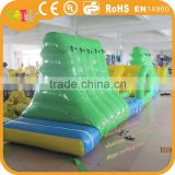 Factroy cheap price Wholesale commercial high quality indoor water park equipment for swimming pool