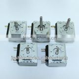 Household oven timer/ home electrical oven tmer /domestic electric oven timer with bell or without bell