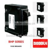 BD-P BH-P PLUG-IN TYPE CIRCUIT BREAKERS 1P 40A