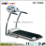 Walking and Running Body Building Equipment Motorized Commercial Treadmill,sheep treadmill,new fitness treadmill manual