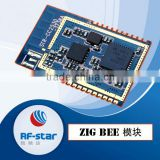 CC2530 2.4G price of zigbee module for zigbee temperature in sensor and light switches automatically