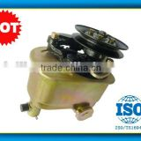 Auto Parts for HINO EF750/ EH 700 44300-1670B Hydraulic Power Steering Pump for Geniun Parts