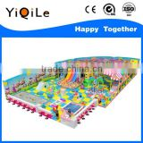 Soft Play Equipment Play Station 4 Games