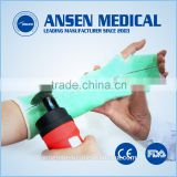 Orthopaedic Medical Electric Plaster Cutting Saw Orthopedic Casting Tape Saw Plaster of Paris Bandage Saw
