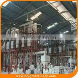High quality used wheat flour milling equipment, used wheat flour mills, mini flour mill/wheat flour mill price