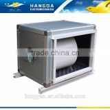hangyan new type 3KW strong and durable air cooling blower conditioning fan