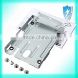 for PS3 Hard Disk Drive Mounting Bracket
