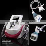 cryolipolysis fat frozen shock wave therapy equipment vacuum massage pressure therapy equipment