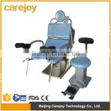 2016 medical equipment supplies Electric Gynaecology Operating Table for hospital operation examination