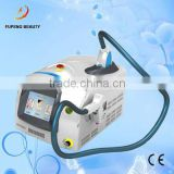 808nm Laser Diode / Diode Hair Arm / Chest Hair Removal Removal / Diode Hair Removal Laser Lady / Girl