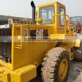 China Sell Used Caterpillar Loader 950E /Used Cat 950B 966C 966D 966F 966E 966 Wheel Loader