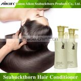 Damage hair remedy herbal seabuckthorn oil best hair conditioner