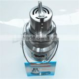 20L Milk Blender Mixer Machine For Milk with Stainless Steel Covers